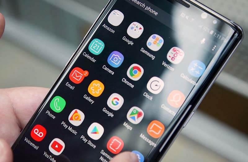 10 Rastreador de Teléfono Celular Gratis por Número 2021