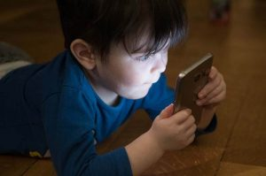Track My Son's iPhone Without Him Knowing