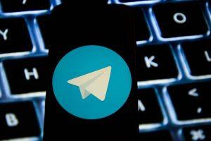 how-to-hack-telegram