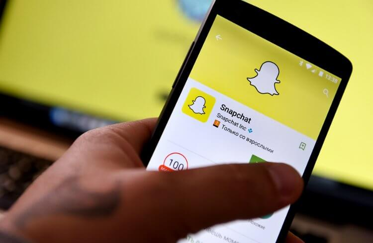 how-to-read-snapchat-messages-without-them-knowing