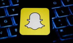 snapchat-hack-no-human-verification