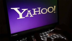 yahoo-password-hack