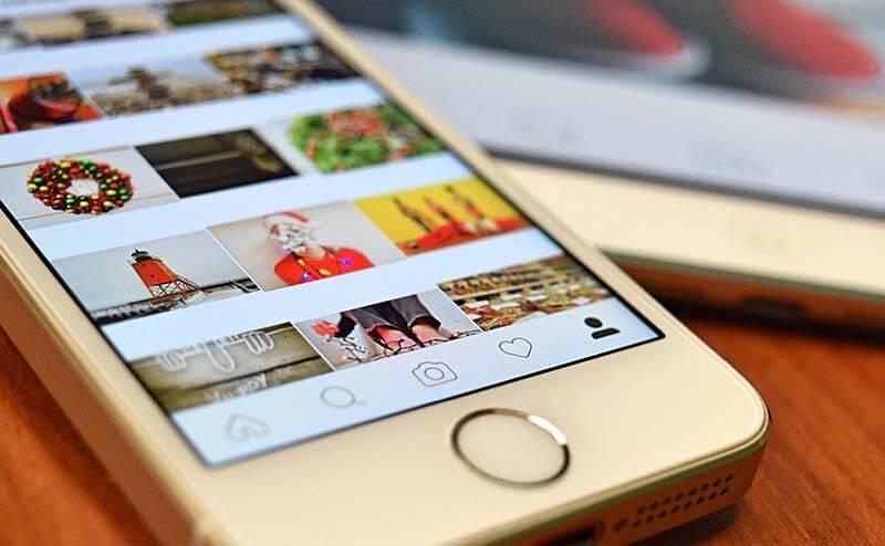 Bester Instagram-Profilbetrachter