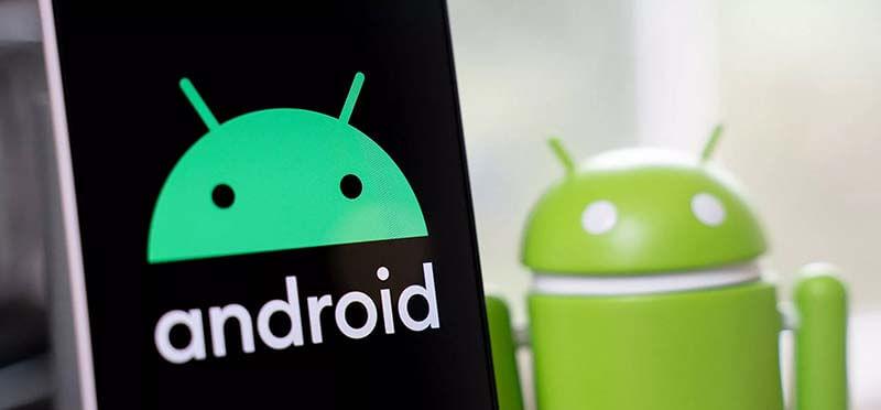 Beste Spy Apps für Android