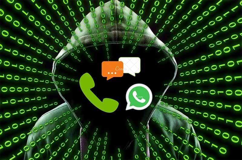 Cómo hackear los mensajes de texto de alguien sin que ellos lo sepan