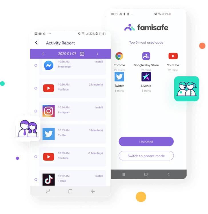 app-activity-banner