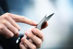 best-tapping-apps-to-tap-a-cell-phone