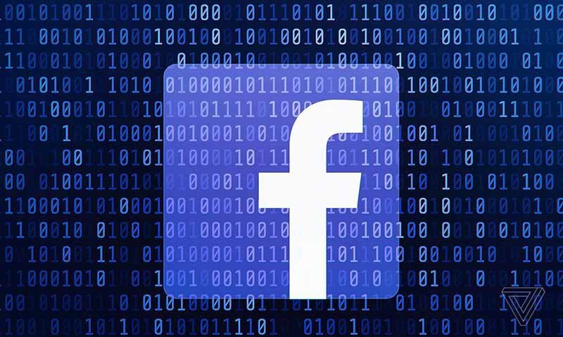 How To Hack Fb Account For Free No Download No Surveys