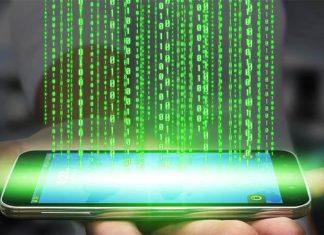 hack-phone