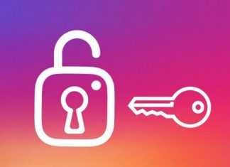 how-to-hack-instagram-password
