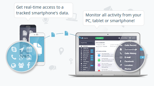 mobile_monitoring_app