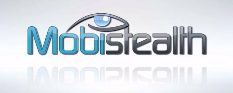 mobistealth-app