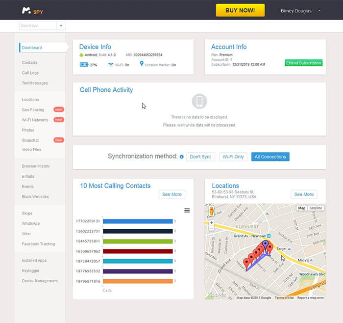 mspy-iphone-spy-app-dashboard
