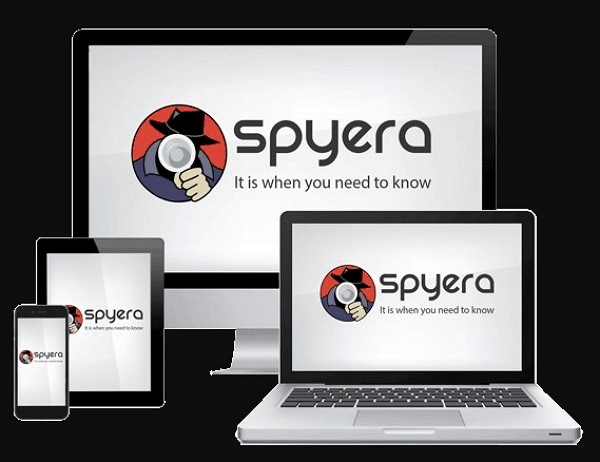 spyera-for-all-devices